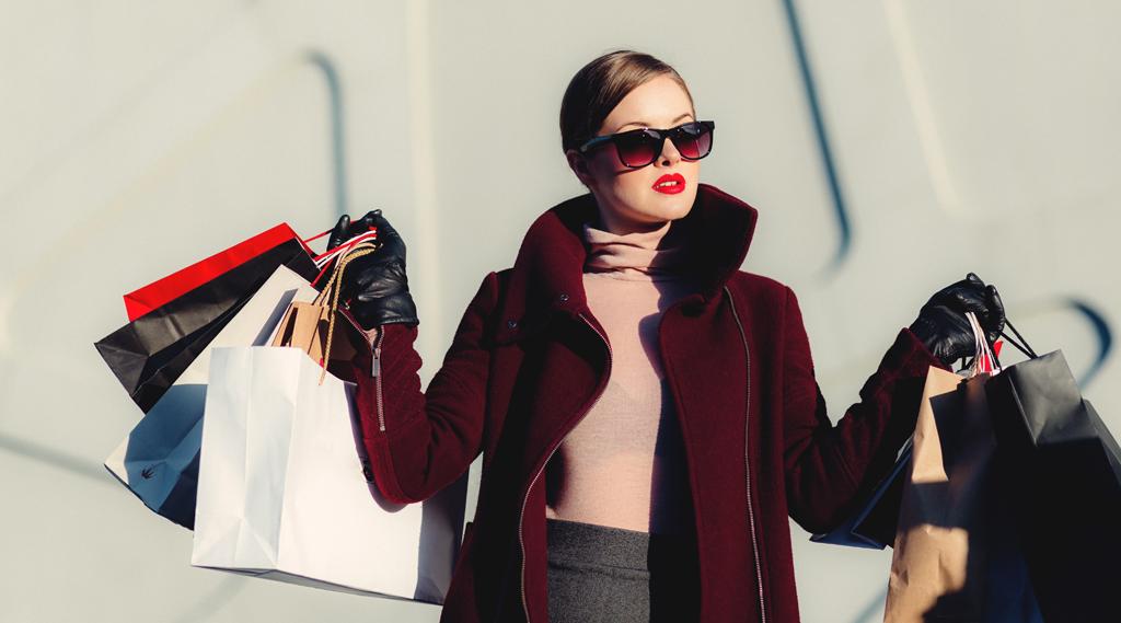 Retailers BG Image